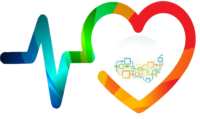 Smart Data Frameworks and Healthcare